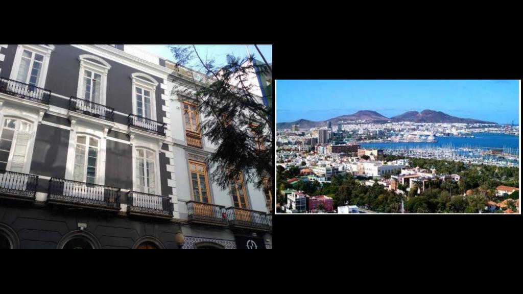 Abogados en Canarias